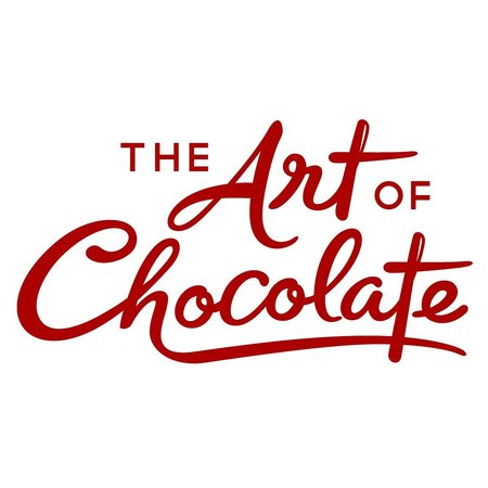the-art-of-chocolate
